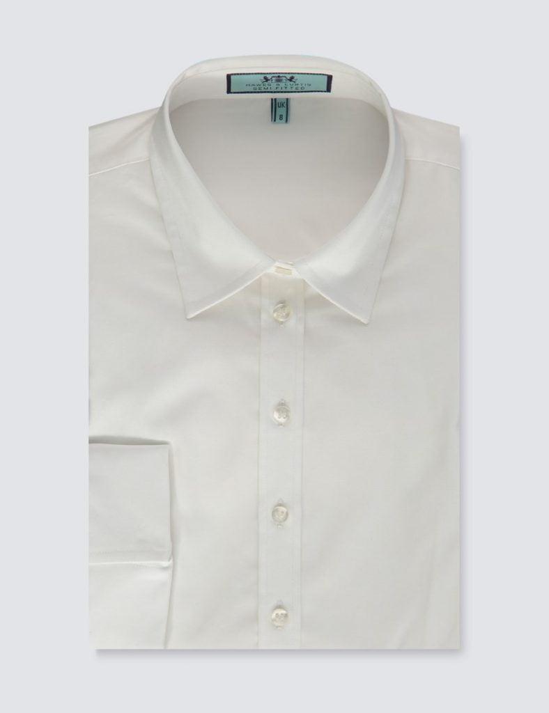 H&C Women Shirt 016