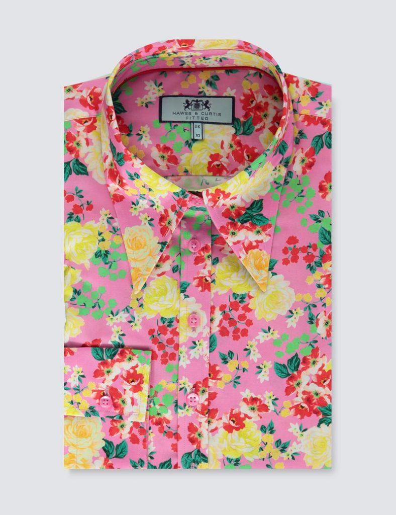 H&C Women Shirt 017