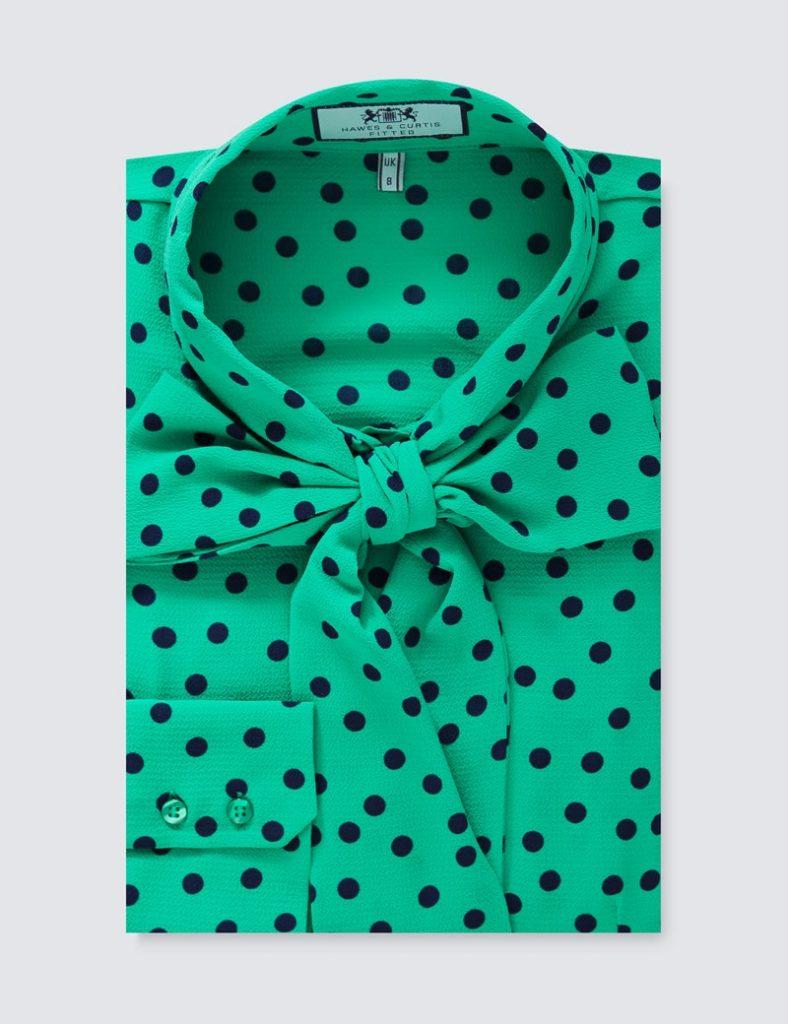 H&C Women Shirt 018