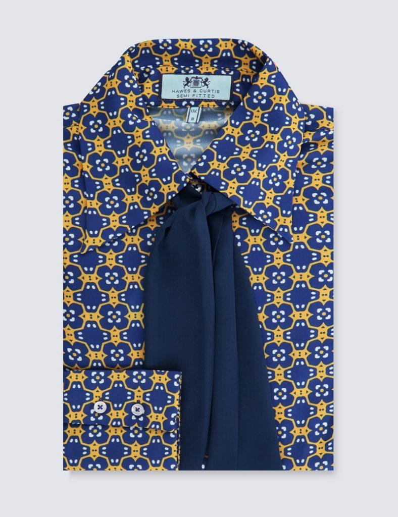H&C Women Shirt 020