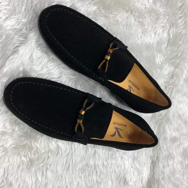 Marv G Shoe 001 1