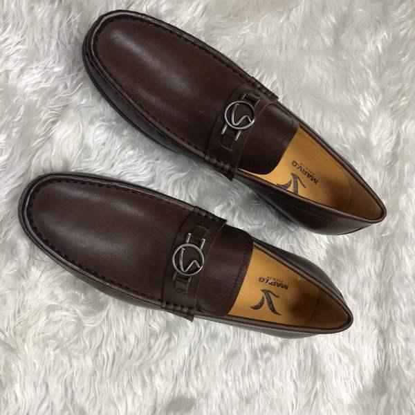 Marv G Shoe 002 1