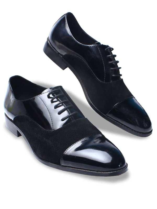 Marv G Shoe 009 1