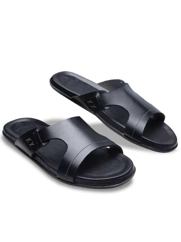 Marv G Shoe 020 1