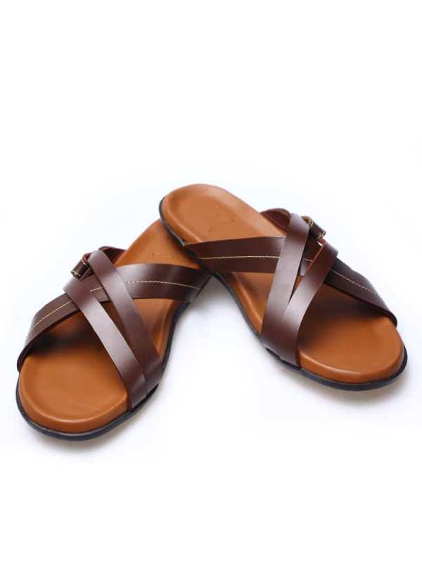 Marv G Shoe 025 1
