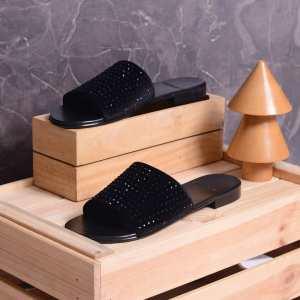 twice as nice shoe 26