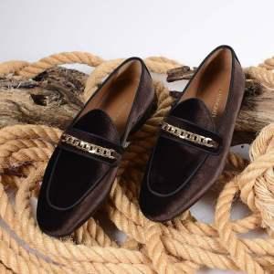 twice as nice shoe 21