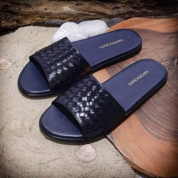 twice as nice shoe 14