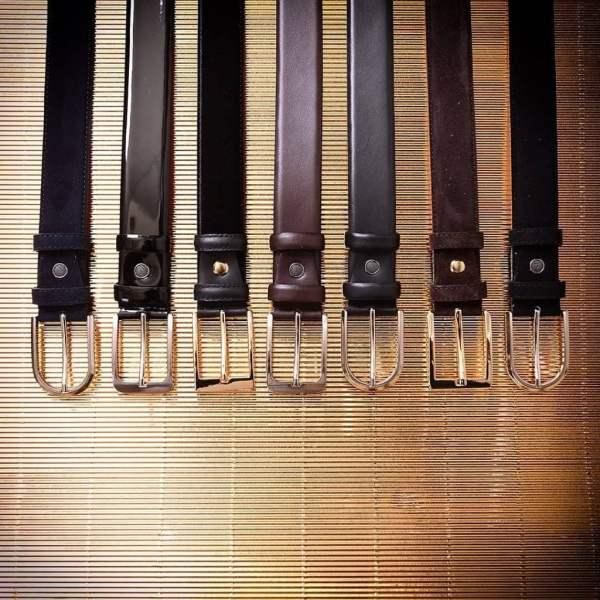 Aristocrats Belt 001 1