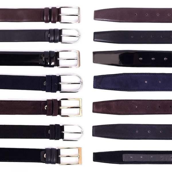 Aristocrats Belt 003 1
