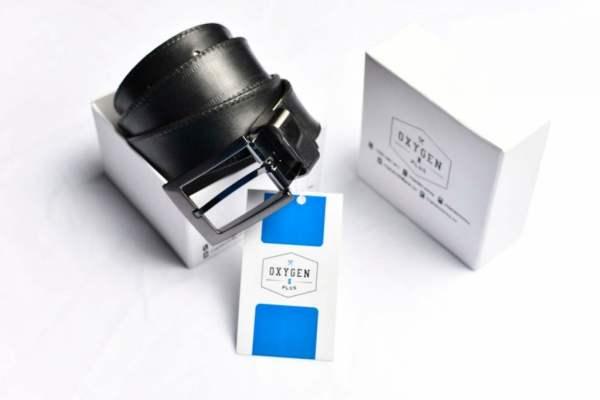 Oxygen Belt 019 1