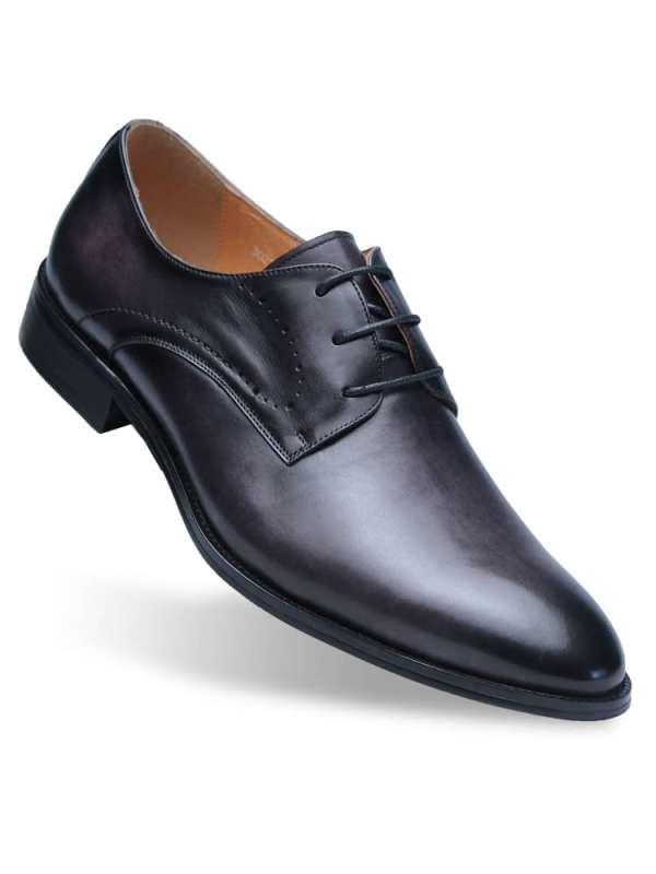 Marv G Shoe 006 1