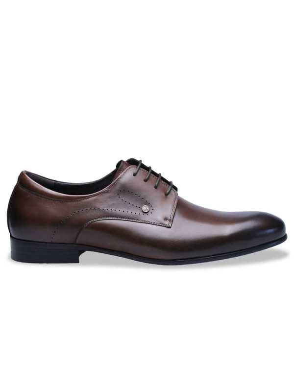Marv G Shoe 029 1