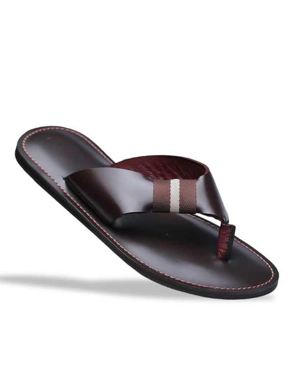 Marv G Shoe 036 1