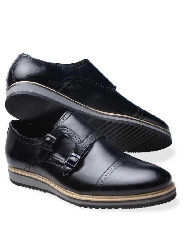 Marv G Shoe 038 1