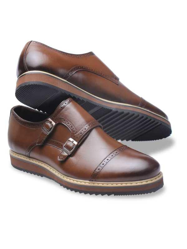 Marv G Shoe 039 1