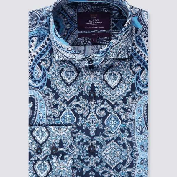 H&C Men Shirt 004 1