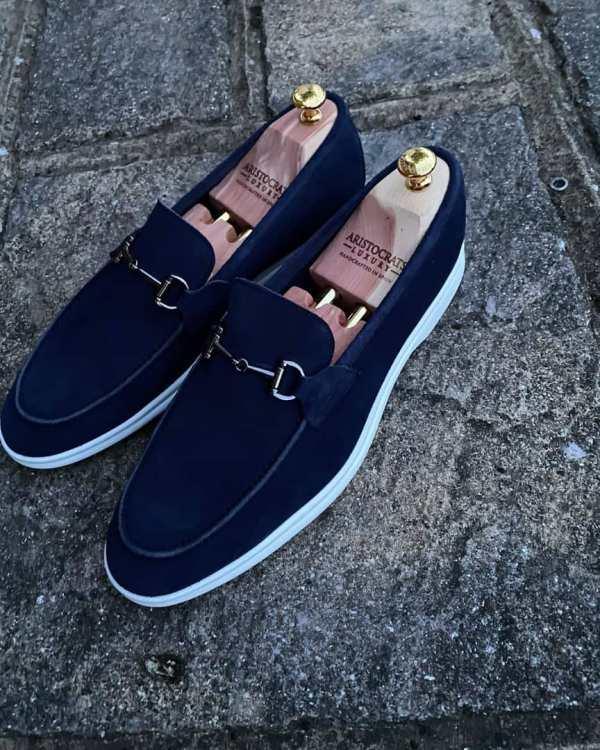 Aristocrats Sneakers 005 1