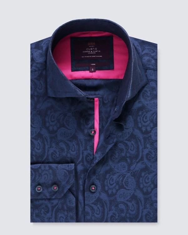 H&C Men Shirt 032 1
