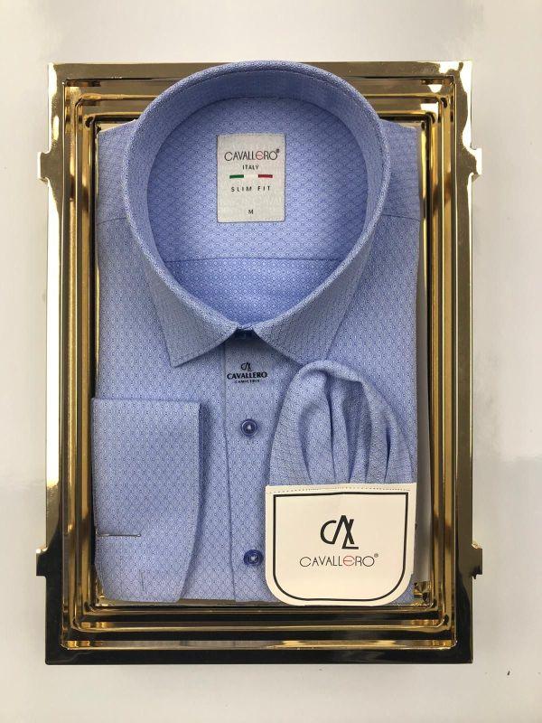 Cavallero Shirt 002 1