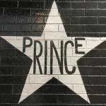 Prince  was the Gen Xer Soundtrack