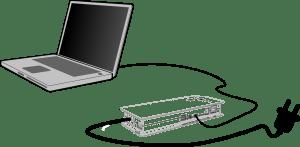 laptop_conf_twidunode
