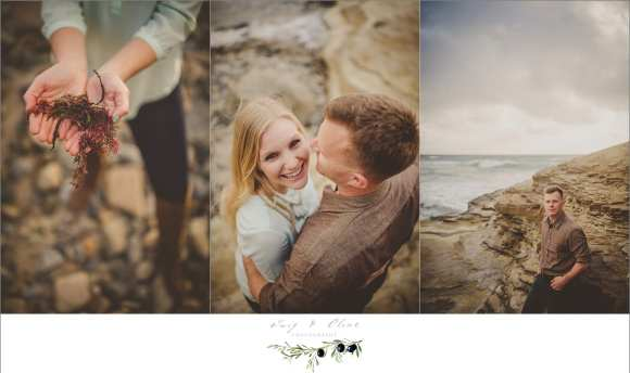smiling happy couples, engagement sessions, California, Madison