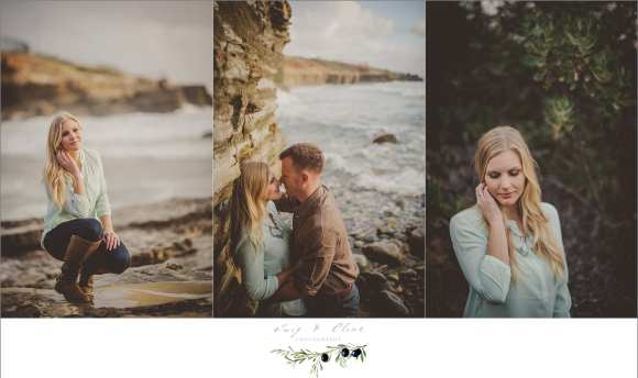 beautiful beaches, twig and olive photography session, engagements, couples