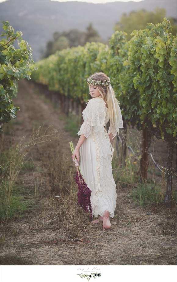 napa valley california wedding photographer