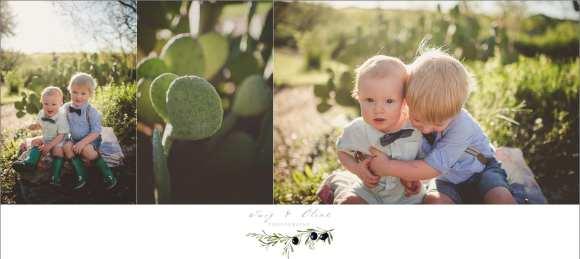 Austin texas backdrop, cherubs, sunsets, madison area photographers