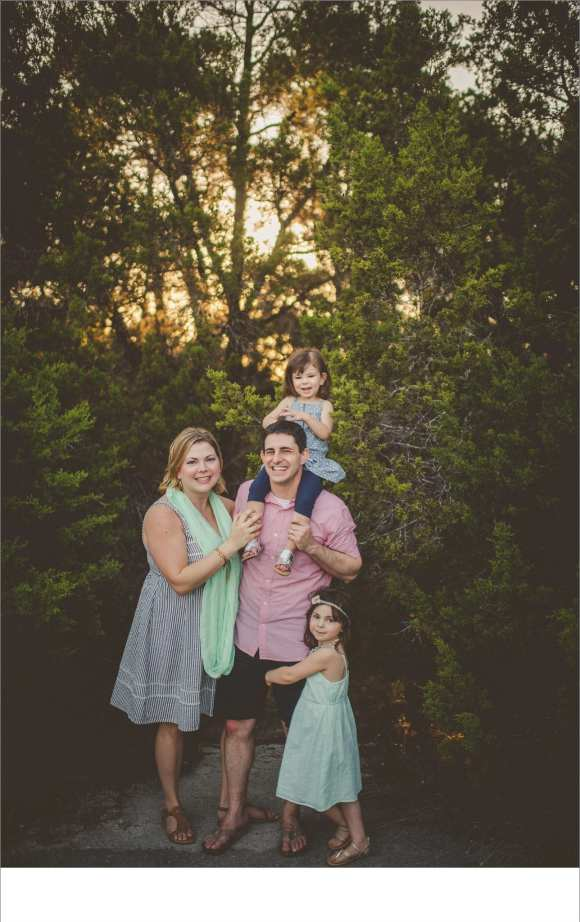 great family sessions, happy families, Austin to Sun Prairie WI