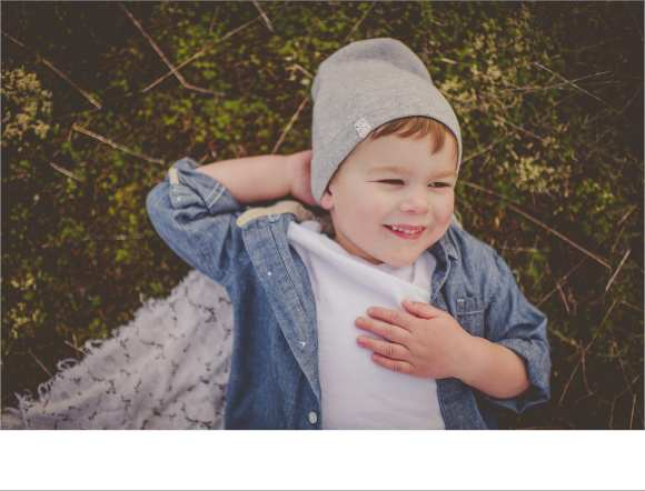 happy brothers, families, outdoor sessions, family photography sessions, mentoring sessions