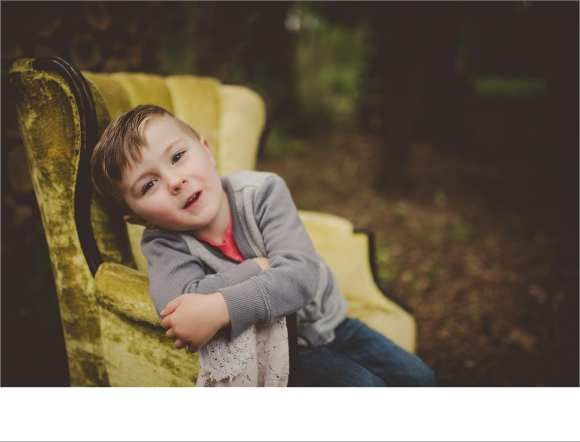 chairs, kids, woods, outdoors, family sessions