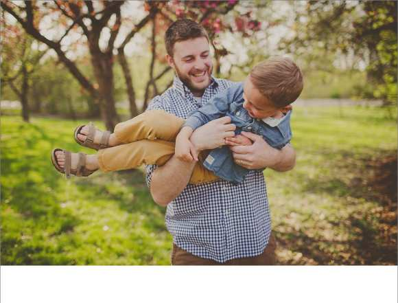 happy families, madison area photography, family sessions