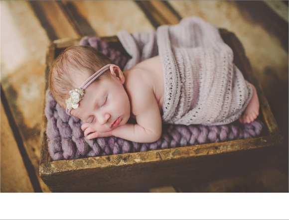 swaddled, hair flower, babies, newborns, angelic, Sun Prairie Photographers
