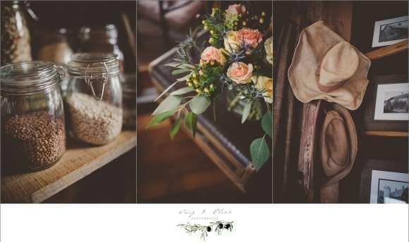 lake superior wedding