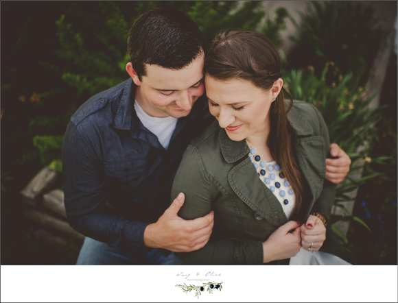 couples and engagements, Fort Wayne IN, outdoor sessions
