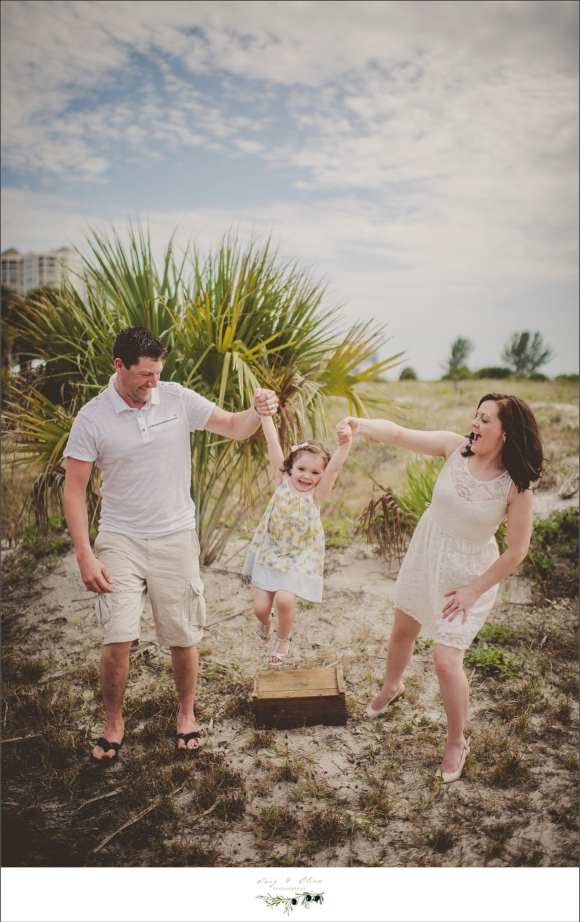 children and family sessions, Clearwater Beach Florida, Sun Prairie photographers, beach backdrop, happy children, happy couples, Clearwater to Sun Prairie, Florida to Wisconsin, Coast to Coast photography, family sessions, vintage, rustic, children, parents, TOP