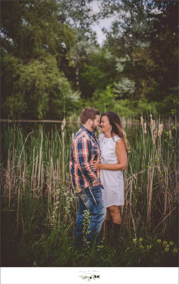 Twig and Olive Engagement sessions, Eagle WI, Love, life, power couple, gorgeous couple, breathless moments, Sun Prairie to Eagle connection, Wisconsin photography, cattails, swamp, lakes, scenery, Eagle Wisconsin engagement sessions