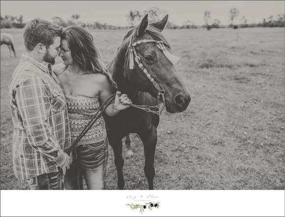 raw sensuality, engagement sessions, breathless moments, special engagement session, power couple, epic engagement sessions, positive energy photography, Twig and Olive Photography engagement sessions, capture the moment, exquisite
