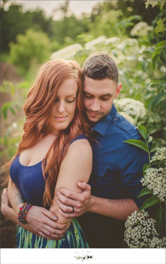 engagement sessions, happy couples, gorgeous couples, outdoor sessions, rustic, vintage, rock star status, Twig and Olive photography.