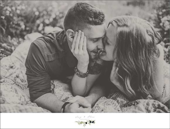 black and white photography, TOP, Twig and Olive, engagement sessions, Twig and Olive photography