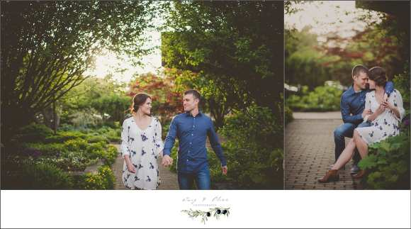 engagement sessions, Madison, WI, Twig and Olive, getting hitched, america, vintage rustic, fun dress, nice shirt, happy couples, TOP