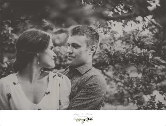 black and white engagement sessions, enchanting, powerful images, pictures worth a 100 words, madison area engagement photography, twig and olive engagement sessions, capture the moment, stoic images, dane county area photography, Twig and Olive