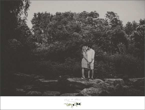 black and white engagement sessions, stoic images, powerful images, engagement couples, happy couples, dane county area engagement sessions, good times roll, TOP