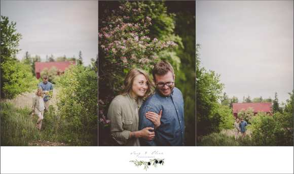 laughter, smiles, joy, elation, twig and olive engagement sessions, rustic, outdoor, fun, happy couples, TOP