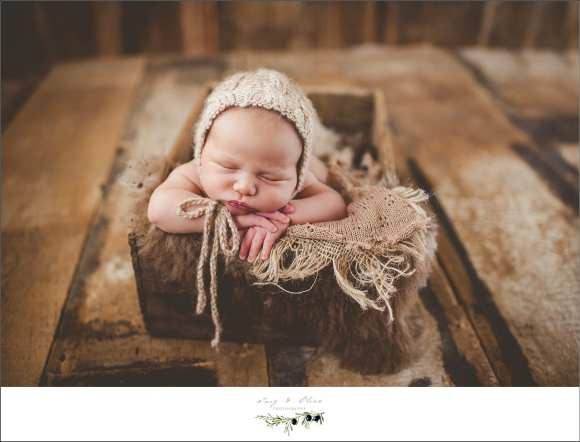 Twig and Olive newborns, newborn sessions, babies, swaddled, wraps, rustic, bonnets, moms and babies, cherish, cherub, embrace, buckets, baskets, fur, warm, baby sessions