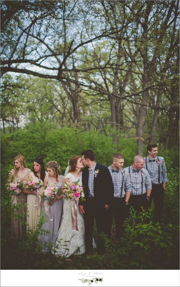 j.crew wedding