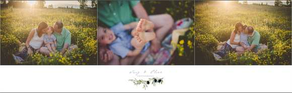 Sun Prairie family sessions, blankets, outdoors sessions, fun families, happy families, thankful, threes company, laughter, joy, elation, Twig and Olive Madison area families