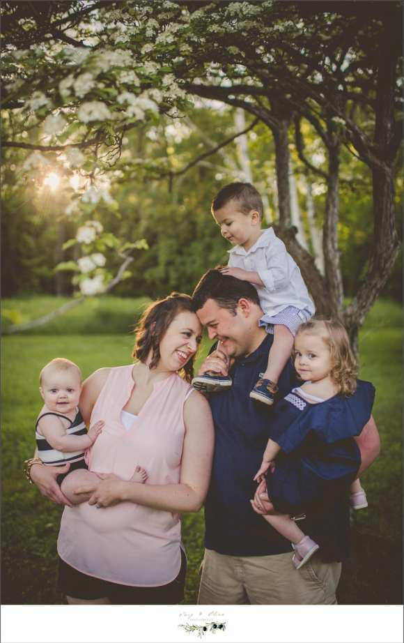 madison family sessions, children and families, Twig and Olive